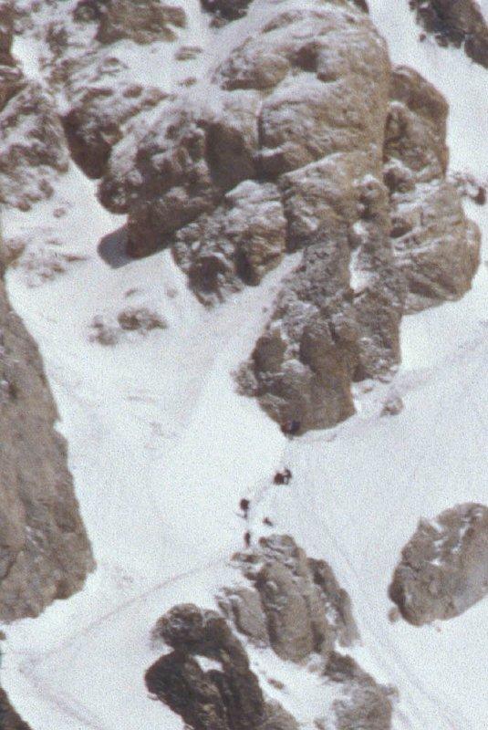 Broad peak pakistan 2004 for Sideboard yannick